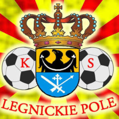KS Legnickie Pole